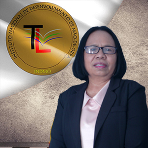 Isabel Fernandes de Lima